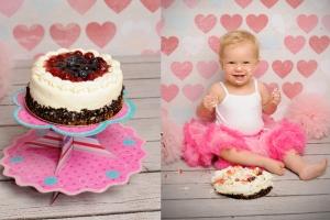 sesja-z-tortem-na-roczek
