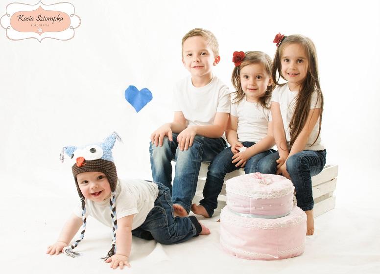 Fotografia dziecięca kasia sztompka (1 of 1)-4