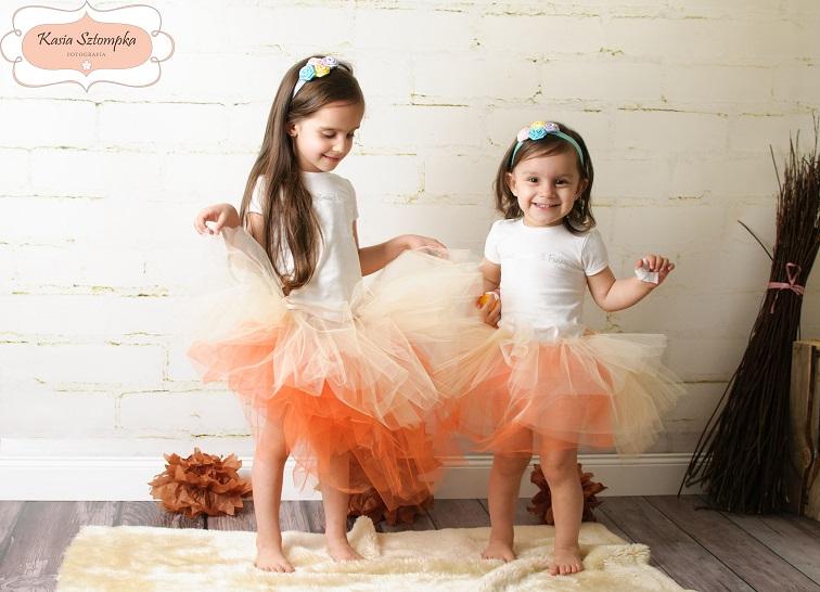 Fotografia dziecięca kasia sztompka (1 of 3)