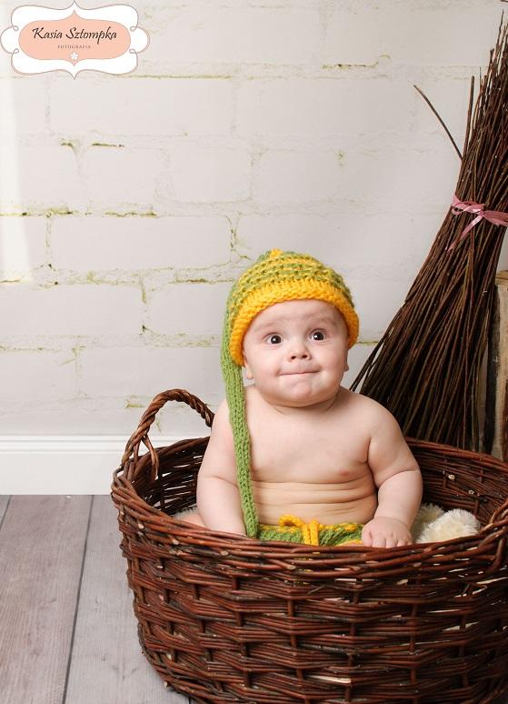 Fotografia dziecięca kasia sztompka (3 of 10)