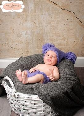 fotografia noworodkowa (15 of 18)