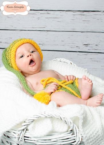 fotografia noworodkowa (5 of 18)