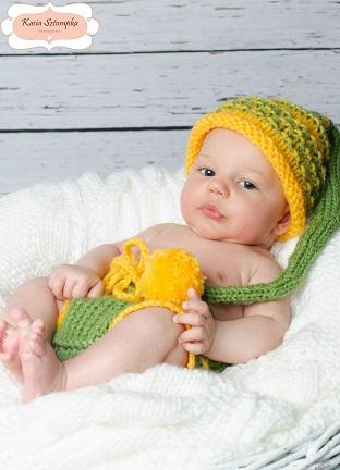 fotografia noworodkowa (6 of 18)