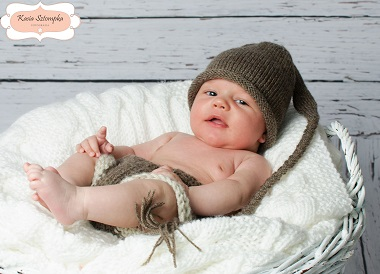 fotografia noworodkowa (8 of 18)