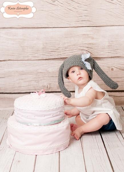 Fotografia dziecięca, fotografia niemowlęca Poznań, fotograf dziecięcy w Poznaniu, fotograf niemowlat-8