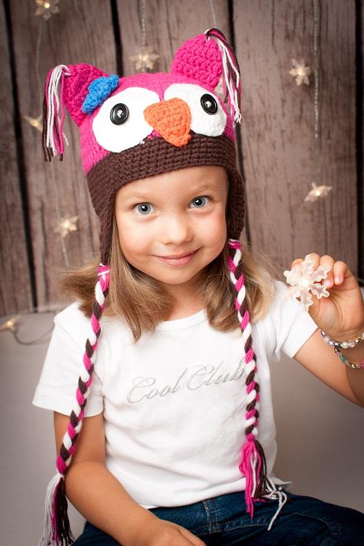 Fotografia dziecięca, fotografia niemowlęca Poznań, fotograf dziecięcy w Poznaniu, fotograf niemowlat-136