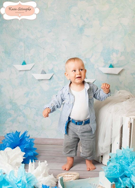 Fotografia dziecięca, fotografia niemowlęca Poznań, fotograf dziecięcy w Poznaniu, fotograf niemowlat-2