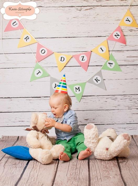 Fotografia dziecięca, fotografia niemowlęca Poznań, fotograf dziecięcy w Poznaniu, fotograf niemowlat-22