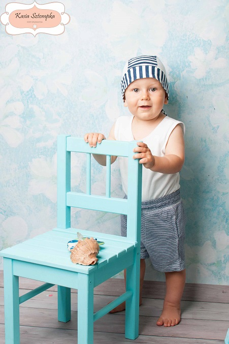 Fotografia dziecięca, fotografia niemowlęca Poznań, fotograf dziecięcy w Poznaniu, fotograf niemowlat-6