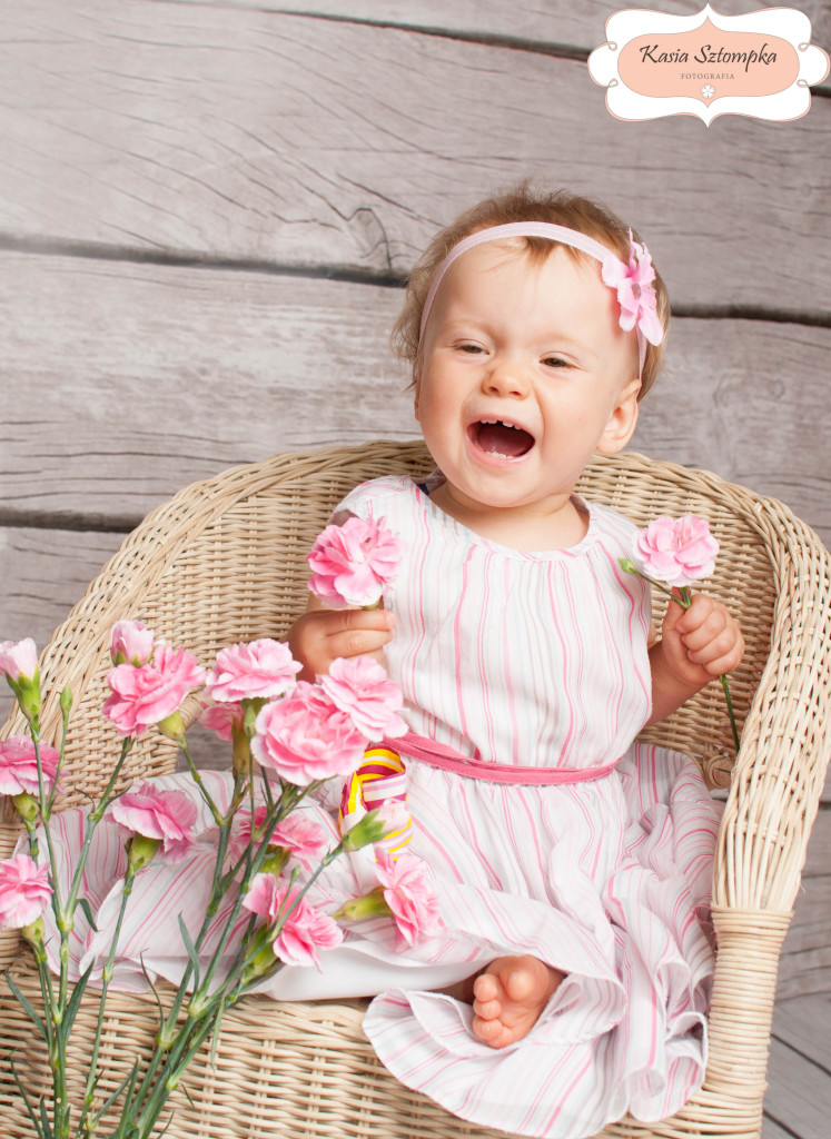 fotografia dziecięca-1531