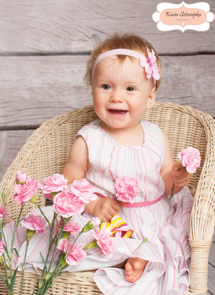fotografia dziecięca-1534