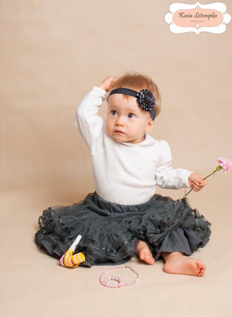 fotografia dziecięca-1545