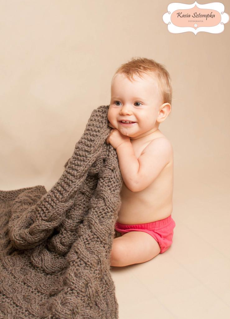fotografia dziecięca-1639