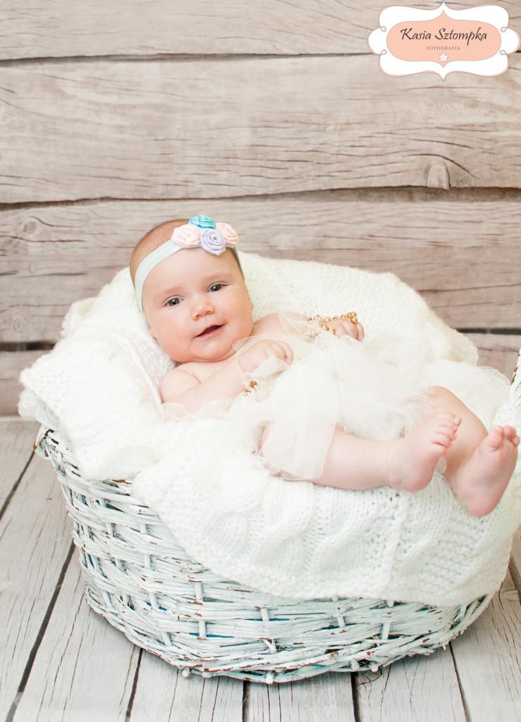 kasia sztompka fotografia niemowlęca-7419