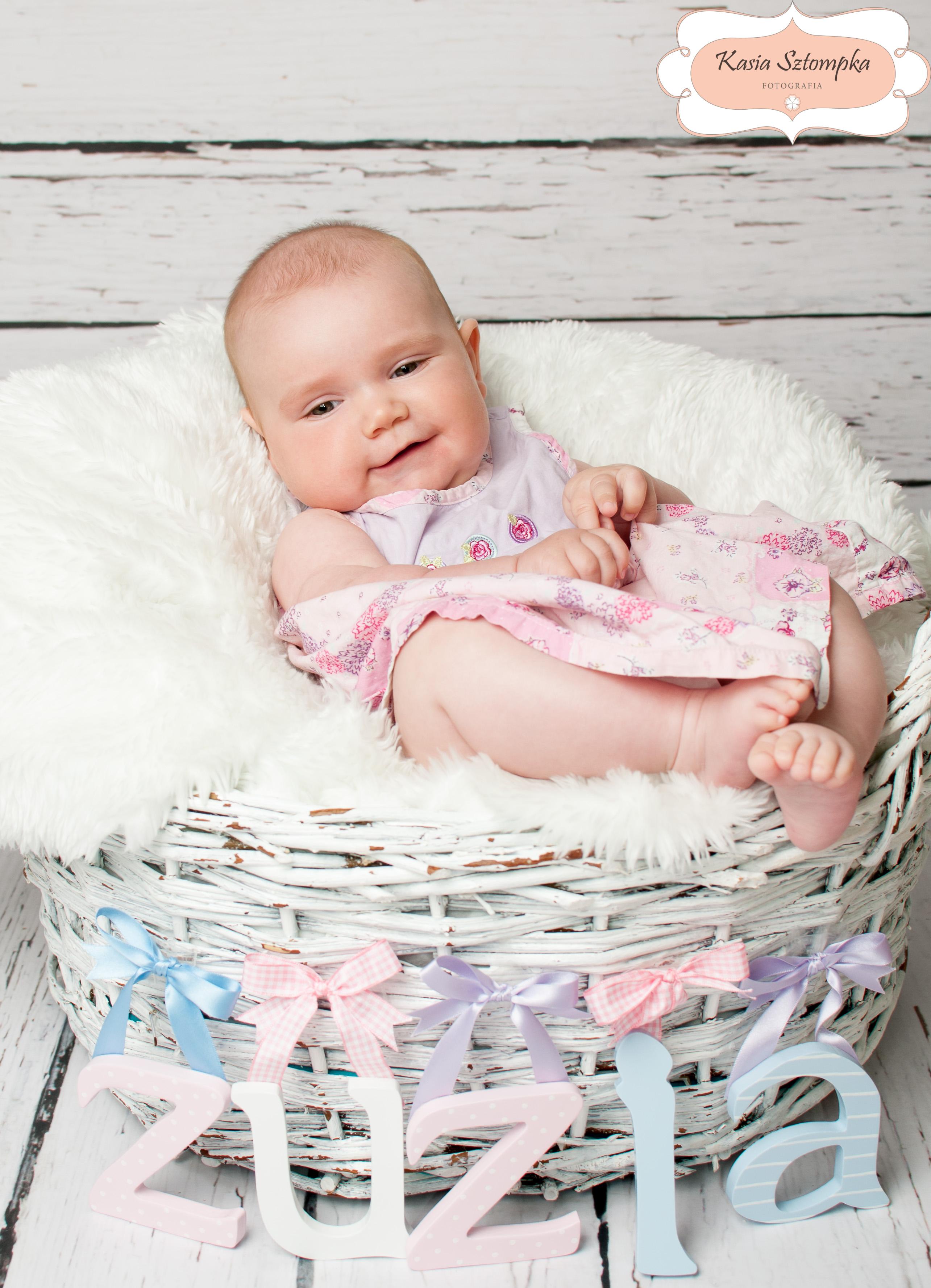 kasia sztompka fotografia niemowlęca-7616