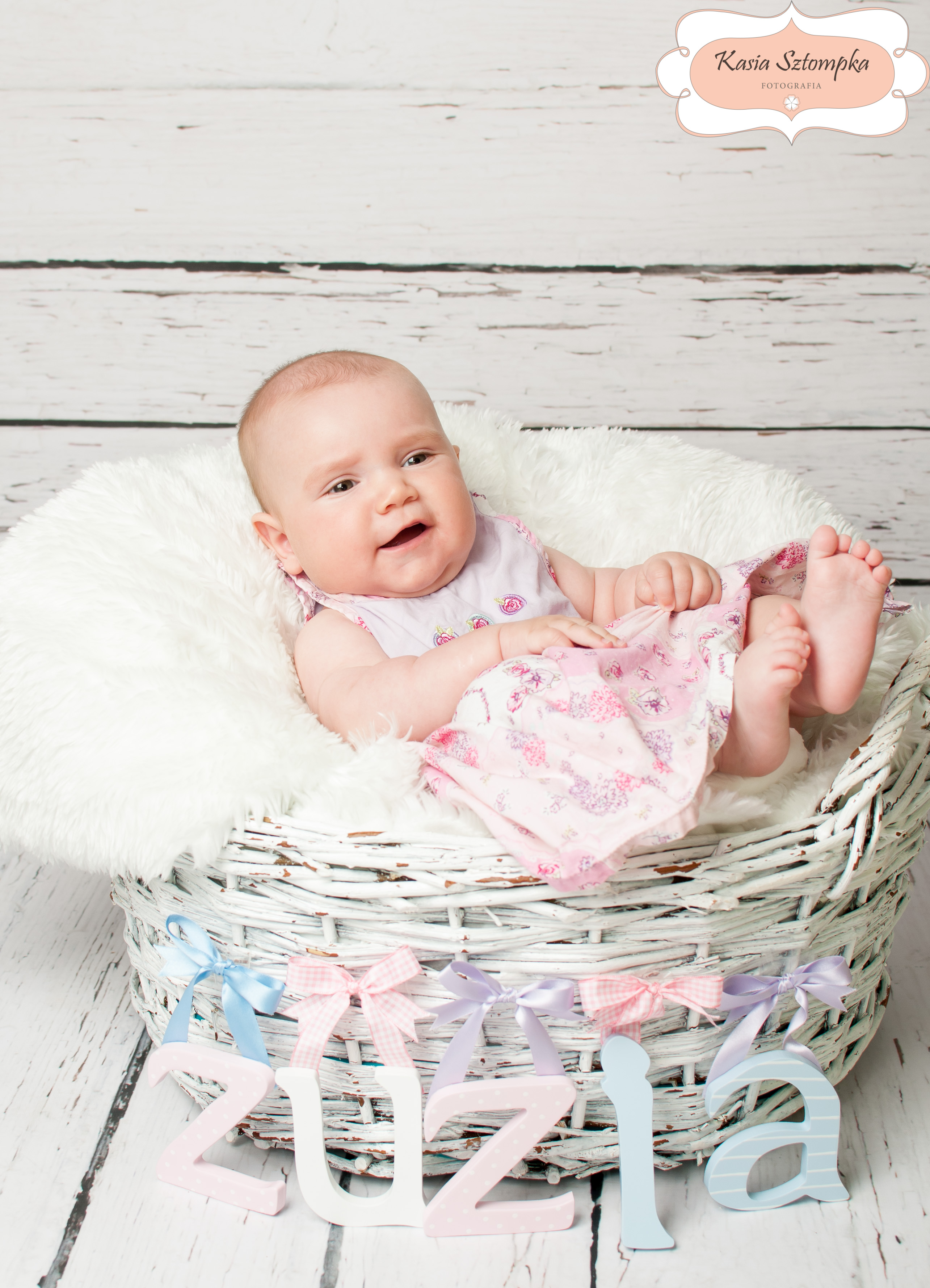 kasia sztompka fotografia niemowlęca-7631