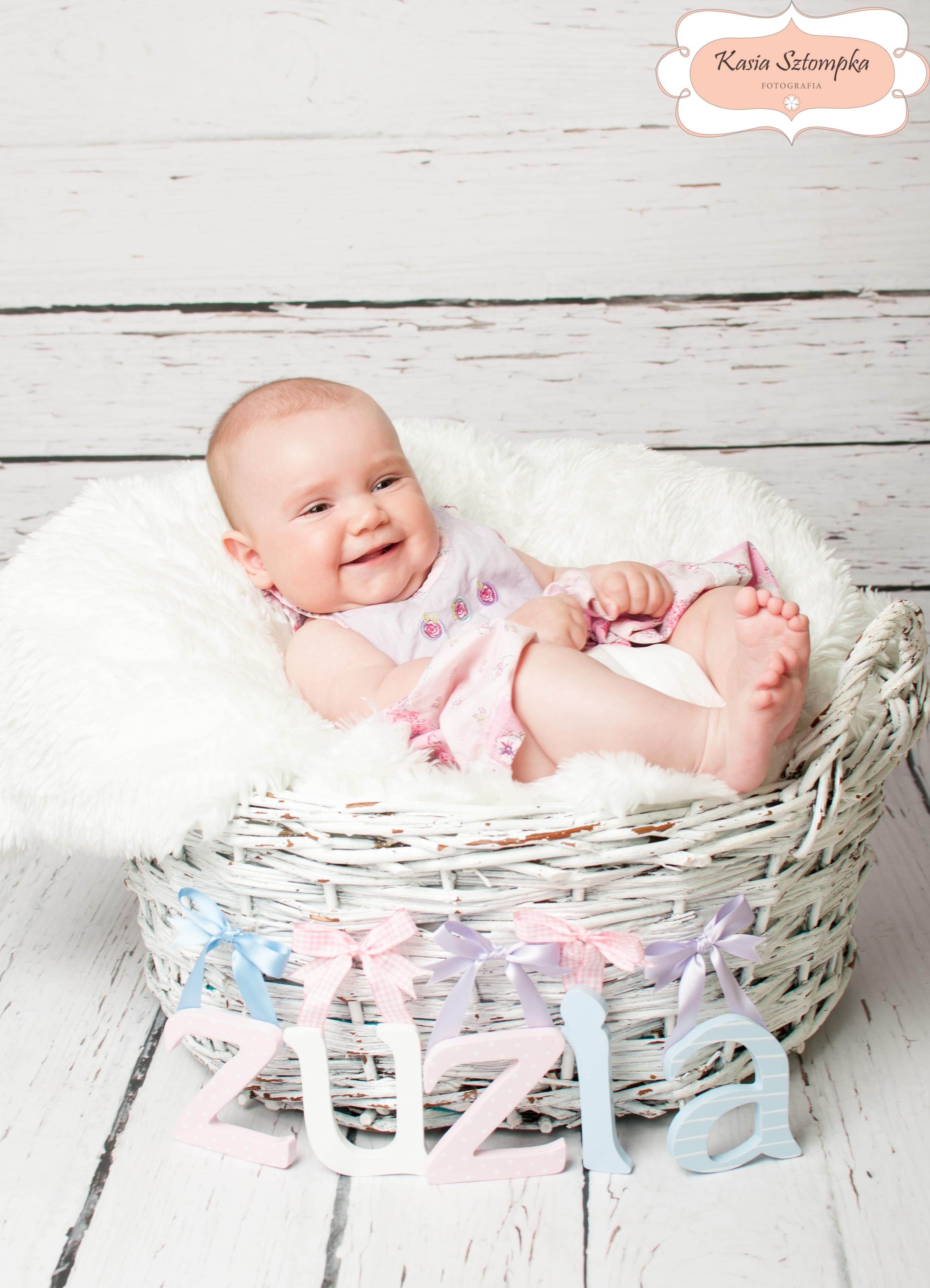 kasia sztompka fotografia niemowlęca-7647