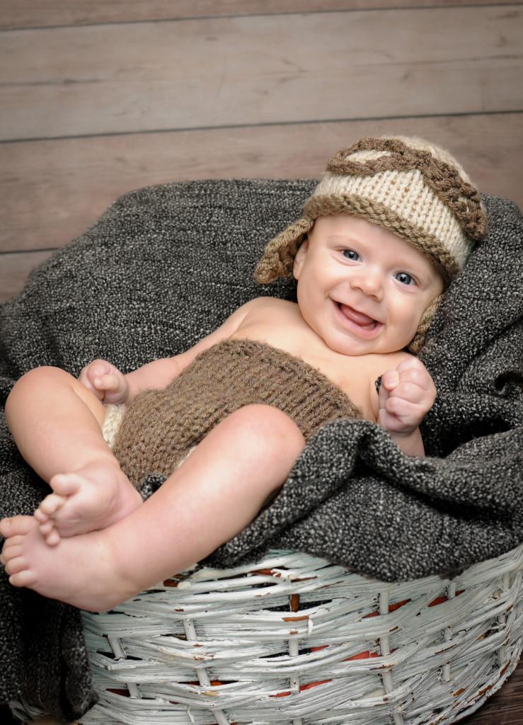 poznań sesje niemowlęce, fotografia niemowlat w poznaniu, foto_niemowlat_poznan, fotografia_niemowleca-piekne zdjecia niemowlat