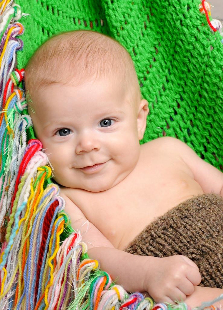 poznań sesje niemowlęce, fotografia niemowlat w poznaniu, foto_niemowlat_poznan, fotografia_niemowleca-pieknezdjecia niemowlat