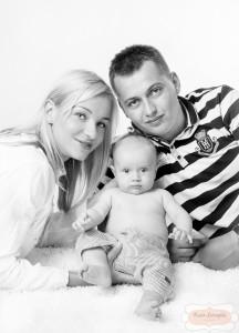 studio rodzinne sesje zdjeciowe, poznan sesje fotograficzne w studio rodzinne (5)