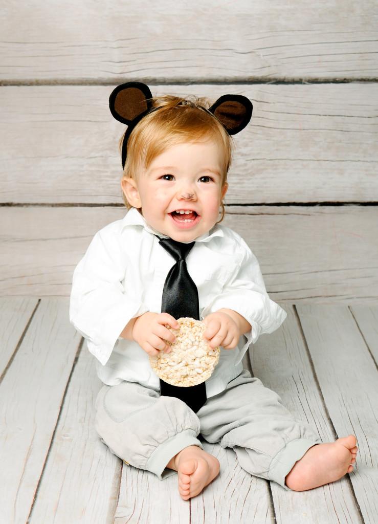 Fotograf dziecięcy w Poznaniu, fotografia niemowląt wielkopolska, fotograf niemowlęcy, foto dziecięce, sesje zdjęciowe niemowląt, profesjonalne sesje zdjęciowe dzieci, profesjonalne sesje foto niemowląt