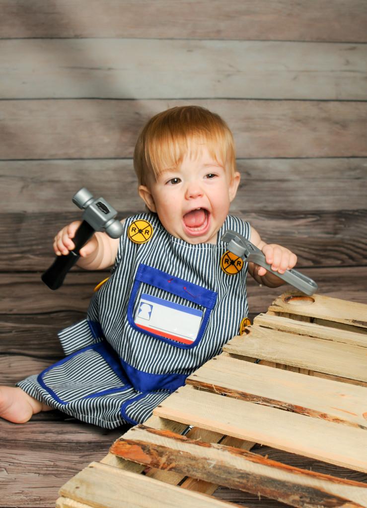 Fotograf dziecięcy w Poznaniu, fotografia niemowląt wielkopolska, fotograf niemowlęcy, foto dziecięce, sesje zdjęciowe niemowląt, profesjonalne sesje zdjęciowe dzieci, profesjonalne sesje foto niemowląt Winogrady