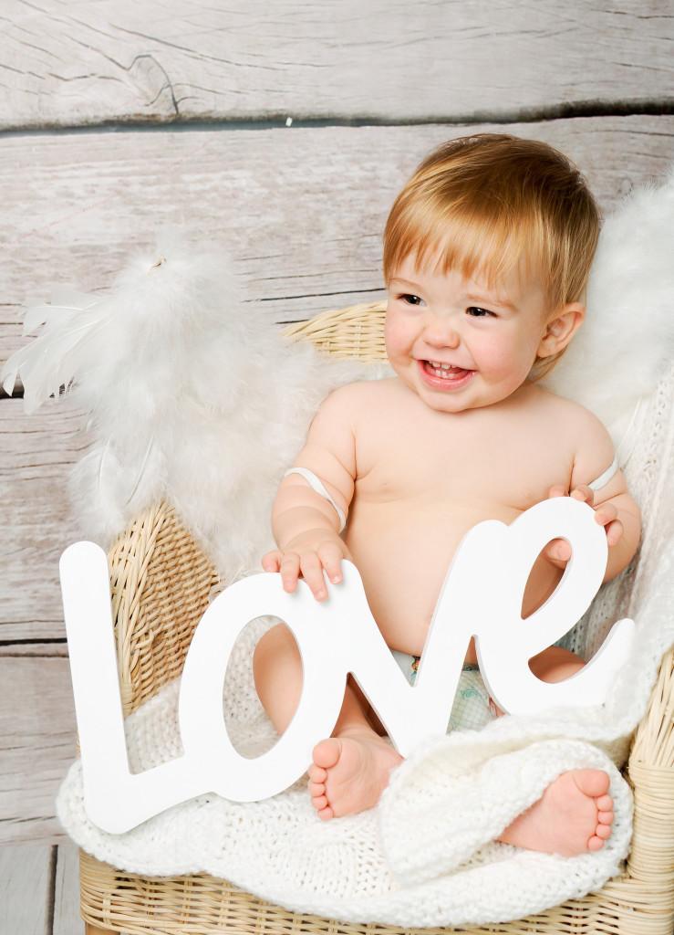 Fotograf dziecięcy w Poznaniu, fotografia niemowląt wielkopolska, fotograf niemowlęcy, foto dziecięce, sesje zdjęciowe niemowląt, profesjonalne sesje zdjęciowe dzieci, profesjonalne sesje foto niemowląt b