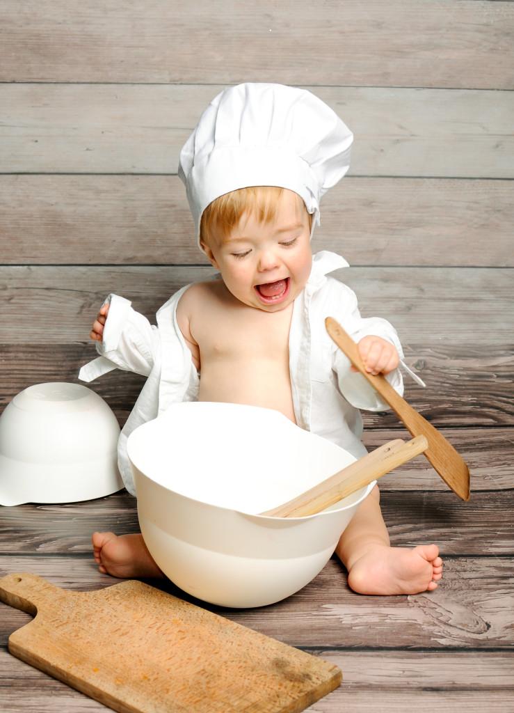 Fotograf dziecięcy w Poznaniu, fotografia niemowląt wielkopolska, fotograf niemowlęcy, foto dziecięce, sesje zdjęciowe niemowląt, profesjonalne sesje zdjęciowe dzieci, profesjonalne sesje foto niemowląt, mały kucha