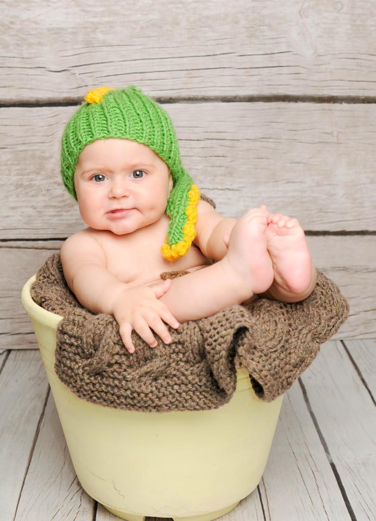 Fotografia niemowlęca i rodzinna w poznaniu