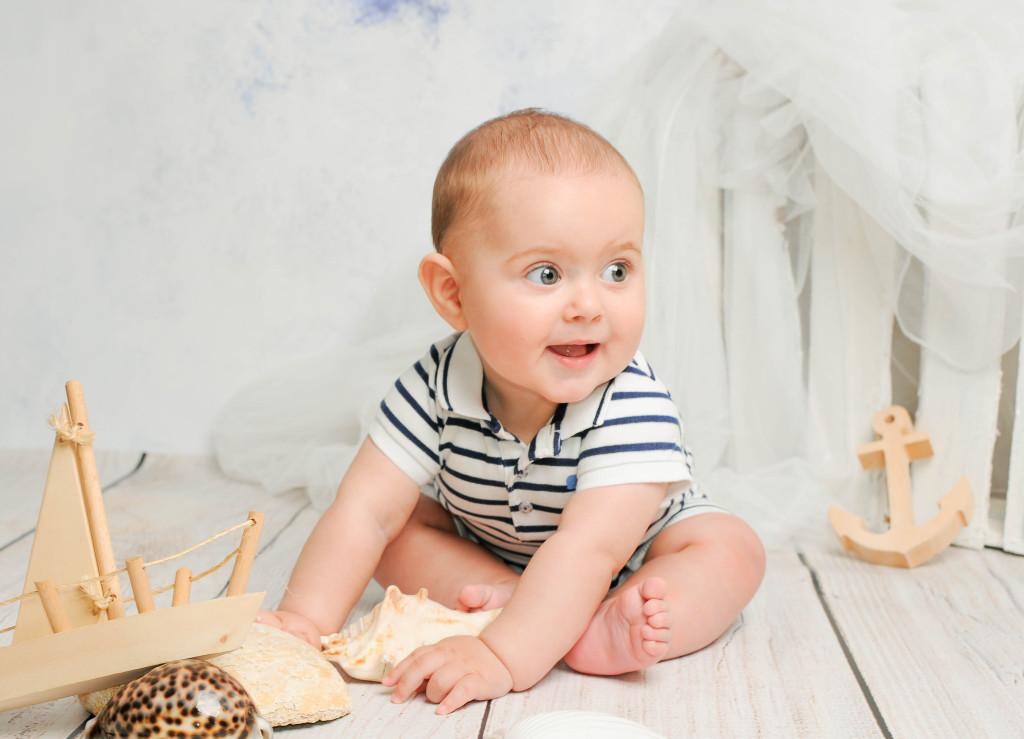 fotografia dziecięca, niemowlęca w poznaniu