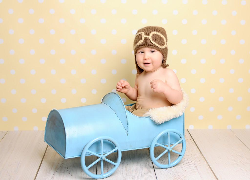 fotografia niemowlęca Poznań, fotografia niemowląt Poznań, foto niemowlaków, foto dziecięce, sesje profesjonalne niemowląt, sesje foto noworodków (1)