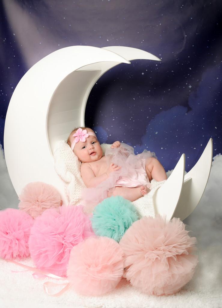 kasia sztompka fotografia fotografia dziecięca poznań fotografia niemowląt — kopia