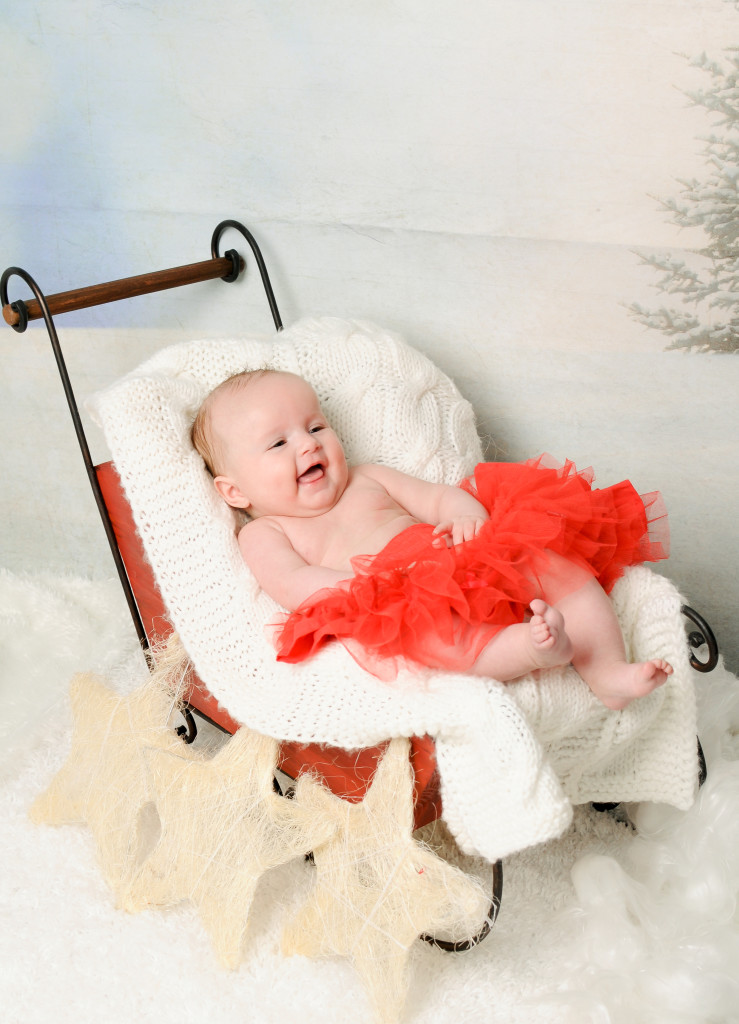 kasia sztompka fotografia fotografia dziecięca poznań fotografia niemowląt, profesjonalny fotograf dzieciecy — kopia