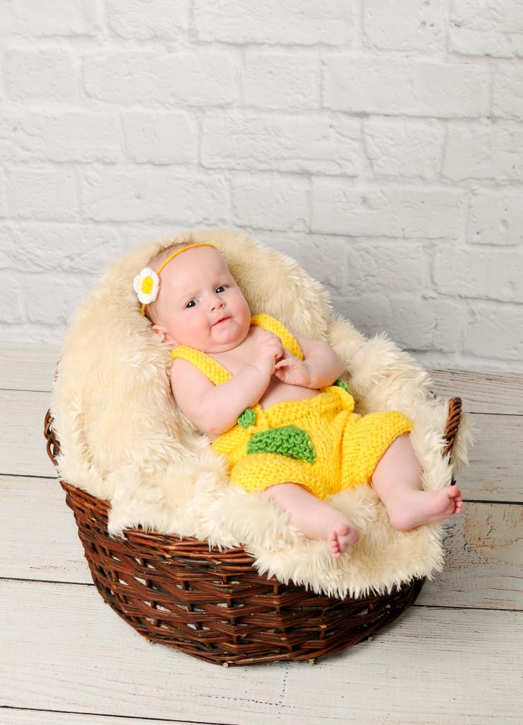 kasia sztompka fotografia fotografia dziecięca poznań fotografia niemowląt, usługi fotograficzne w poznaniu dla dzieci i niemowląt — kopia