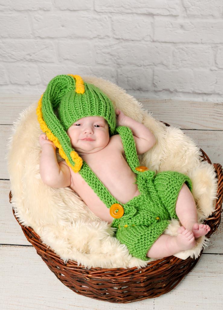 kasia sztompka fotografia fotografia dziecięca poznań fotografia niemowląt. — kopia