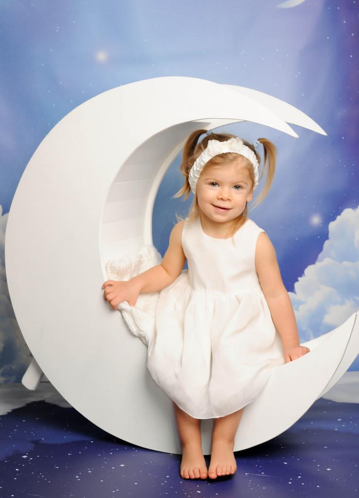 Kasia Sztompka Fotografia, fotografia niemowleca, foto dzieci poznan foto niemowlat-2