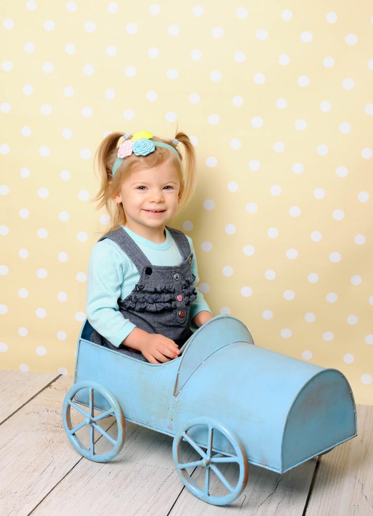 Kasia Sztompka Fotografia, fotografia niemowleca, foto dzieci poznan foto niemowlat