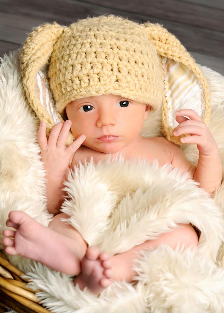 Poznań fotografia noworodkowa, fotografia niemowląt poznań, fotografia niemowlęca w poznaniu, foto niemowląt, najlepszy fotograf niemowlęcy (1)