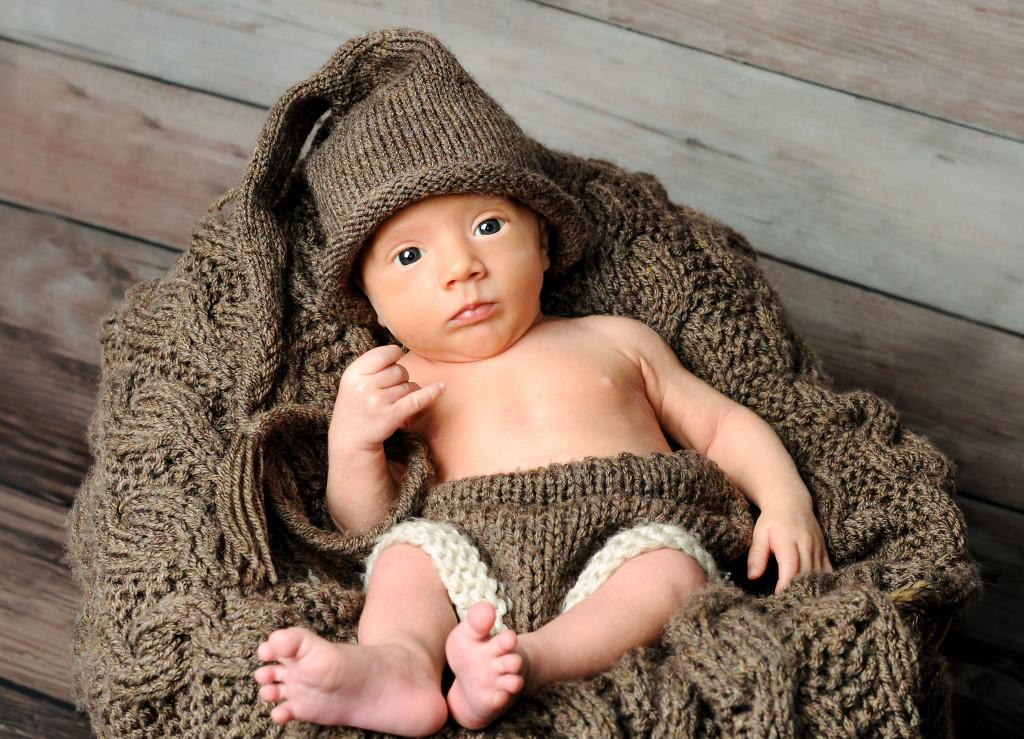 Poznań fotografia noworodkowa, fotografia niemowląt poznań, fotografia niemowlęca w poznaniu, foto niemowląt, najlepszy fotograf niemowlęcy (3)