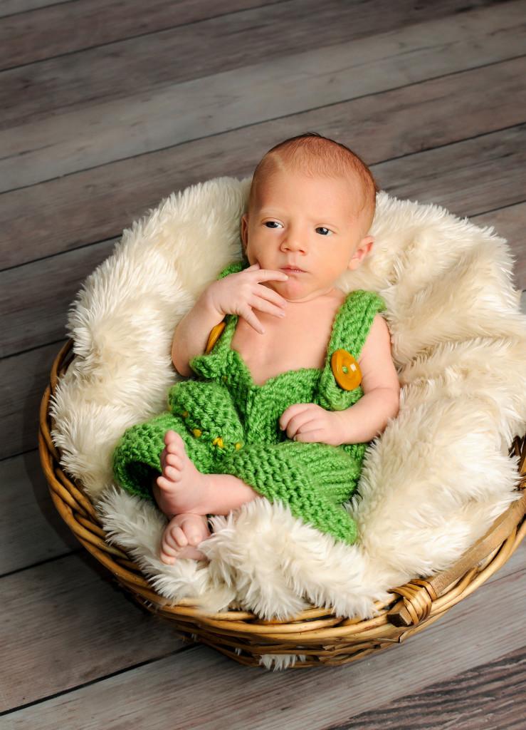 Poznań fotografia noworodkowa, fotografia niemowląt poznań, fotografia niemowlęca w poznaniu, foto niemowląt, najlepszy fotograf niemowlęcy (4)