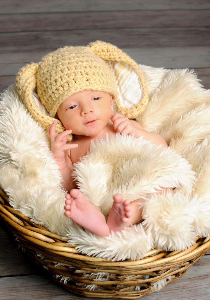 fotografia dziecięca Kasia Sztompka Katarzyna Sztompka