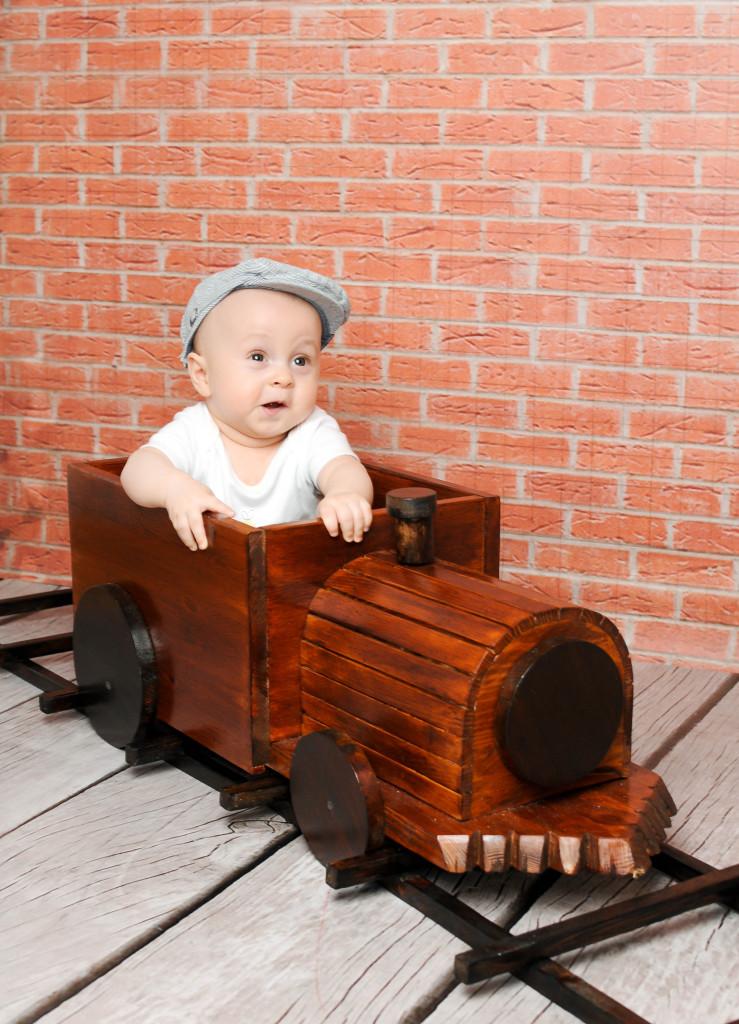 fotografia dziecięca poznań, foto dziecięce poznań, fotografia dziecięca poznań (6)