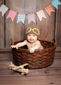 sesje niemowlęce w poznaniu, sesje niemowląt poznań (1)