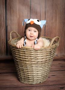 sesje niemowlęce w poznaniu, sesje niemowląt poznań (2)