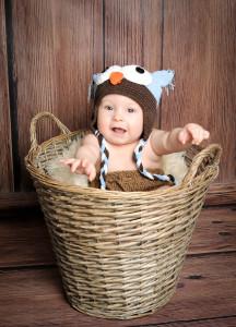 sesje niemowlęce w poznaniu, sesje niemowląt poznań (3)