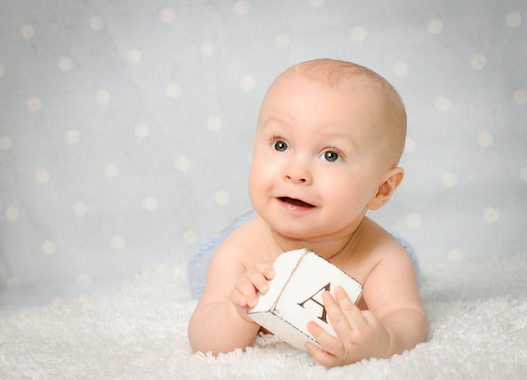 sesje niemowlęce w poznaniu, sesje niemowląt poznań (4)