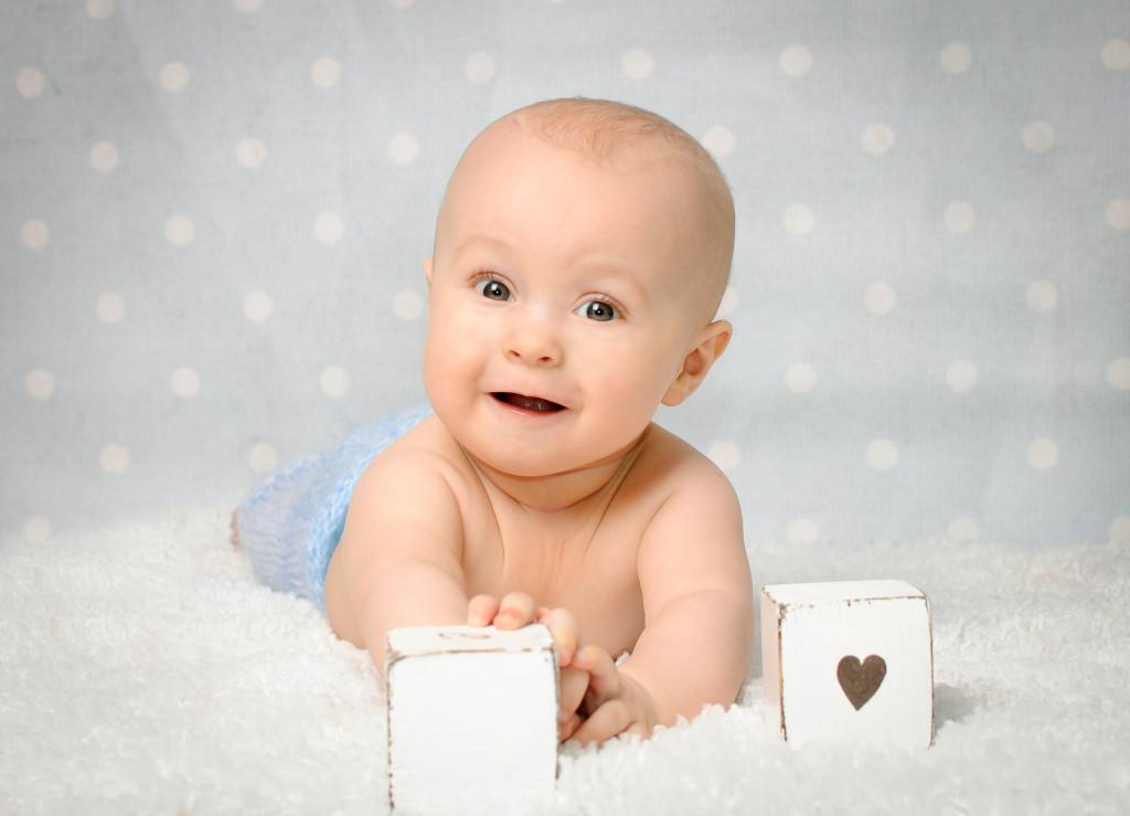 sesje niemowlęce w poznaniu, sesje niemowląt poznań (5)