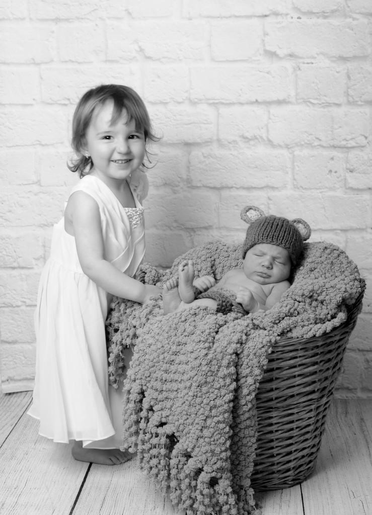 fotograf dziecięcy poznań, fotografia niemowlęca w poznaniu, poznań sesje dziecięce, kasia sztompka fotografia (1)