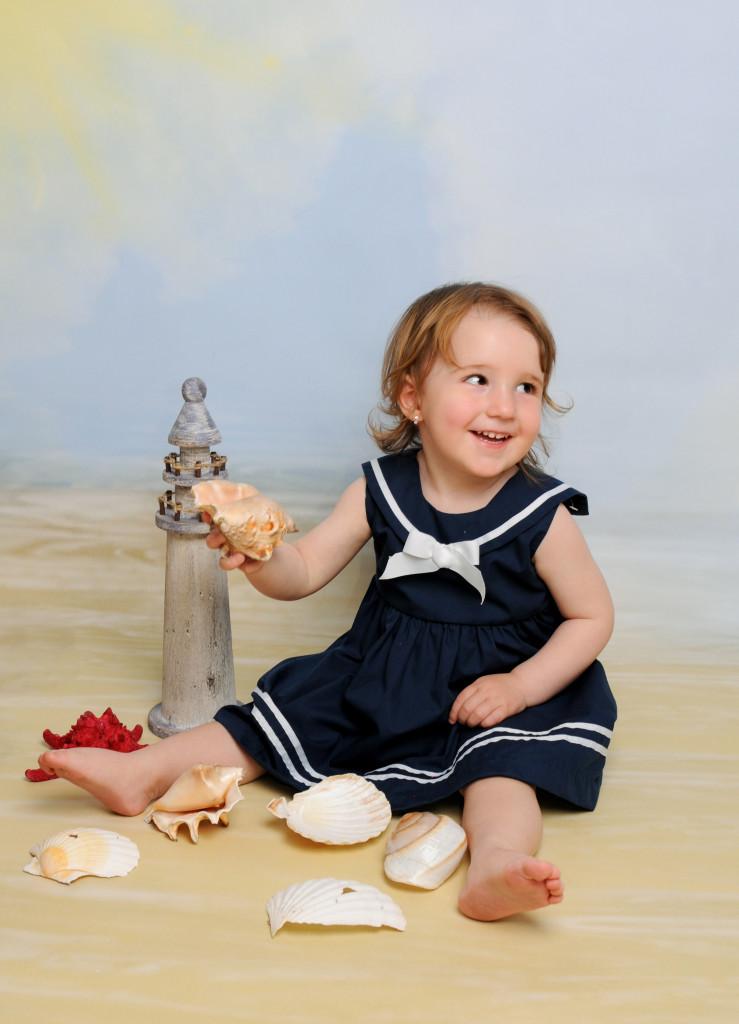 fotograf dziecięcy poznań, fotografia niemowlęca w poznaniu, poznań sesje dziecięce, kasia sztompka fotografia (10)