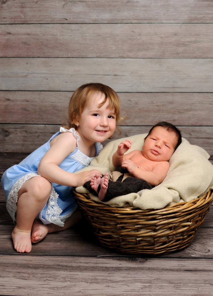 fotograf dziecięcy poznań, fotografia niemowlęca w poznaniu, poznań sesje dziecięce, kasia sztompka fotografia (6)